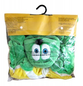 Gummy-Costume-Bag-Back-No-Background-600
