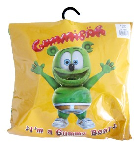 Gummy-Costume-Bag-Front-No-Background-600