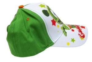 Hat_Side_2