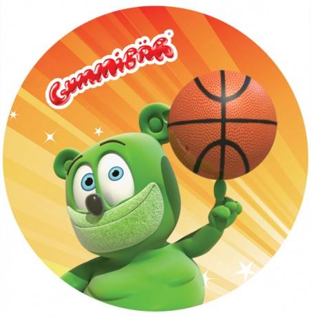 gummibar-basketball-sticker-6001-452x461