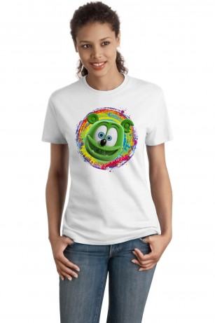 white-gummibar-shirt-on-girl-307x461