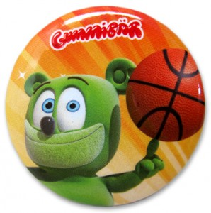 button-basketball