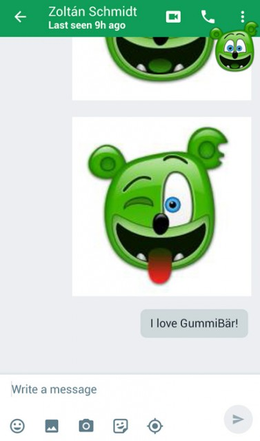 gummiemoji3