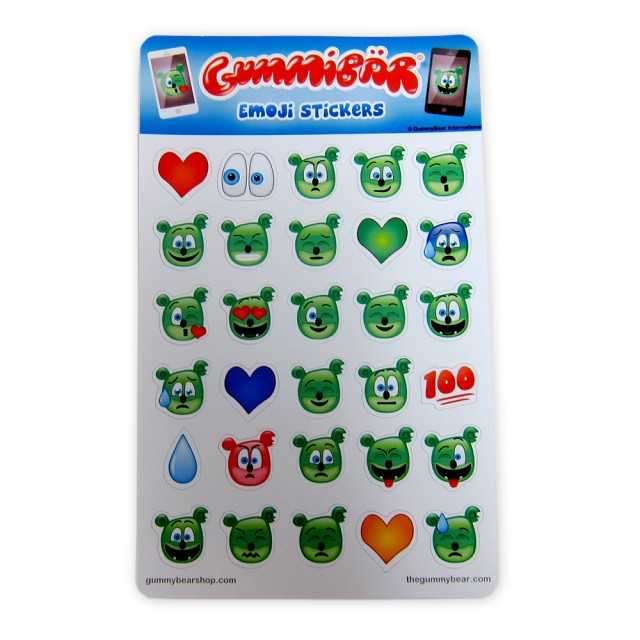 Emoji_Sticker_Sheet