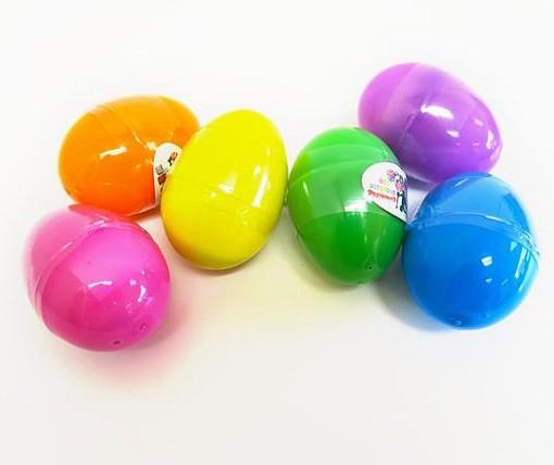 eggs-edited-4-510x428