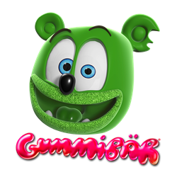 Gummybear International to Sponsor VidCon 2016