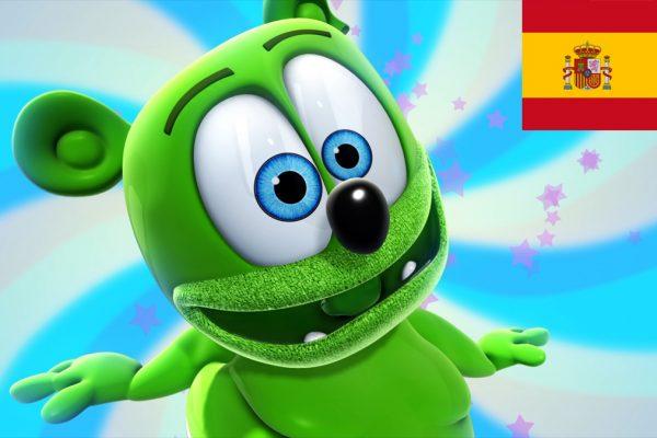 """""""Nuki Nuki HD"""" – Long Spanish Version"""